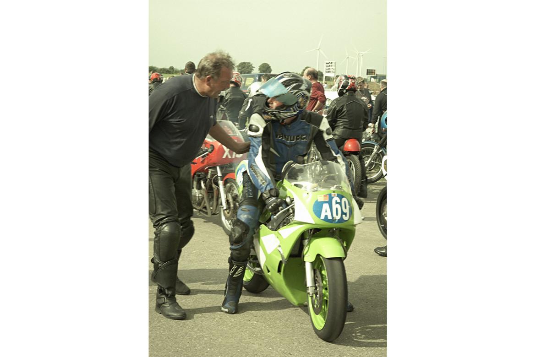Classic_Motorcycle_Racing_008_web