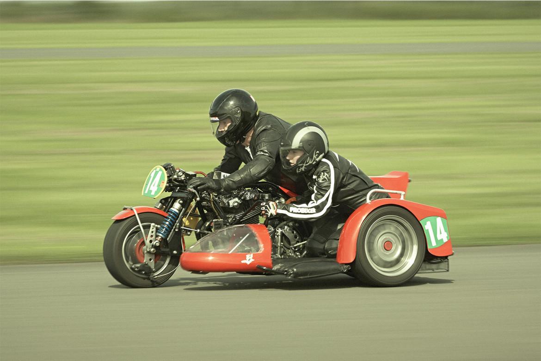 Classic_Motorcycle_Racing_009_web Kopie