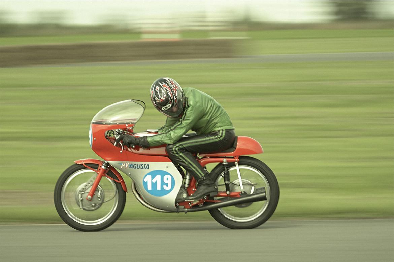 Classic_Motorcycle_Racing_010_web