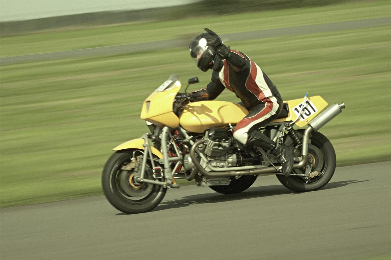 Classic_Motorcycle_Racing_012_web