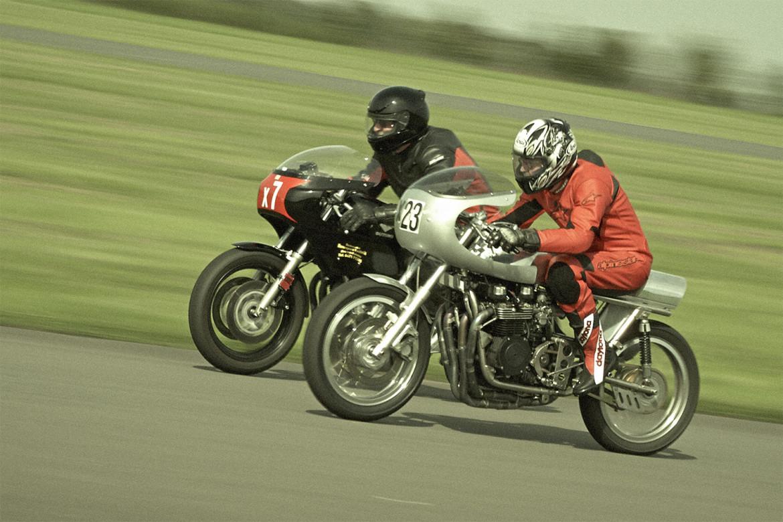 Classic_Motorcycle_Racing_013_web