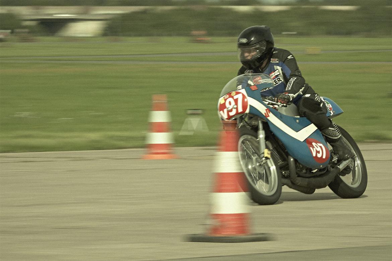 Classic_Motorcycle_Racing_018_web