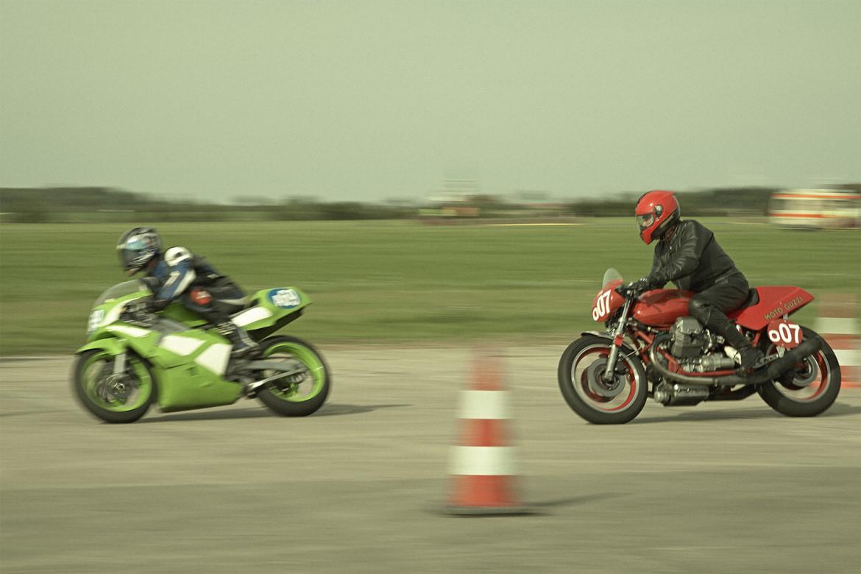 Classic_Motorcycle_Racing_020_web