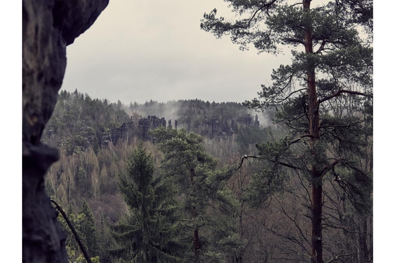 Elbsandsteinwandern_Winter2016_web_08