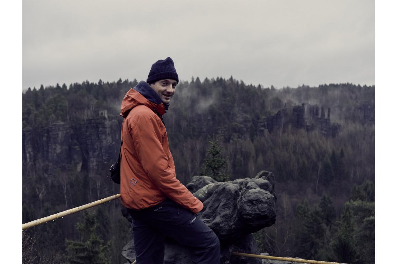 Elbsandsteinwandern_Winter2016_web_10