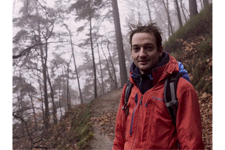 Elbsandsteinwandern_Winter2016_web_35