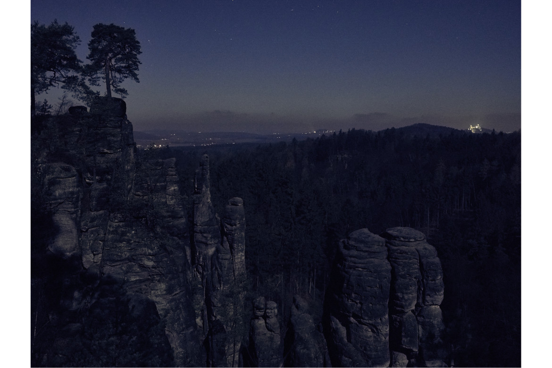 Elbsandsteinwandern_Winter2016_web_53