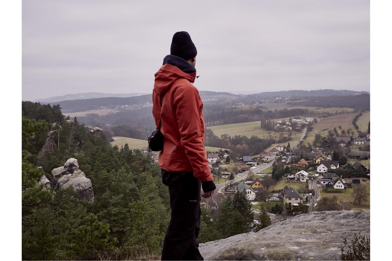 Elbsandsteinwandern_Winter2016_web_93